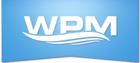 Waterfront Property Management